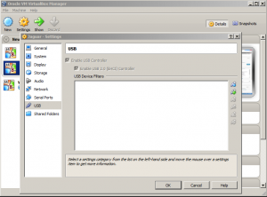 virtualbox-settings